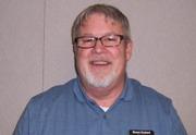 Bruce Grabert<br /><strong>Trustee</strong>