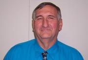 Peter Jancek<br /><strong>Supervisor</strong>