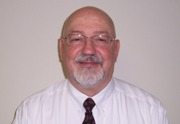 Phil Preston<br /><strong>Treasurer</strong>