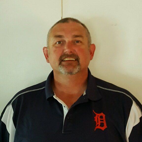 Scott Pack, Trustee